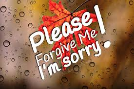 I Am Sorry Gif For Whatsapp