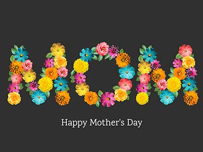 Beautiful Mothers Day Images For Facebook