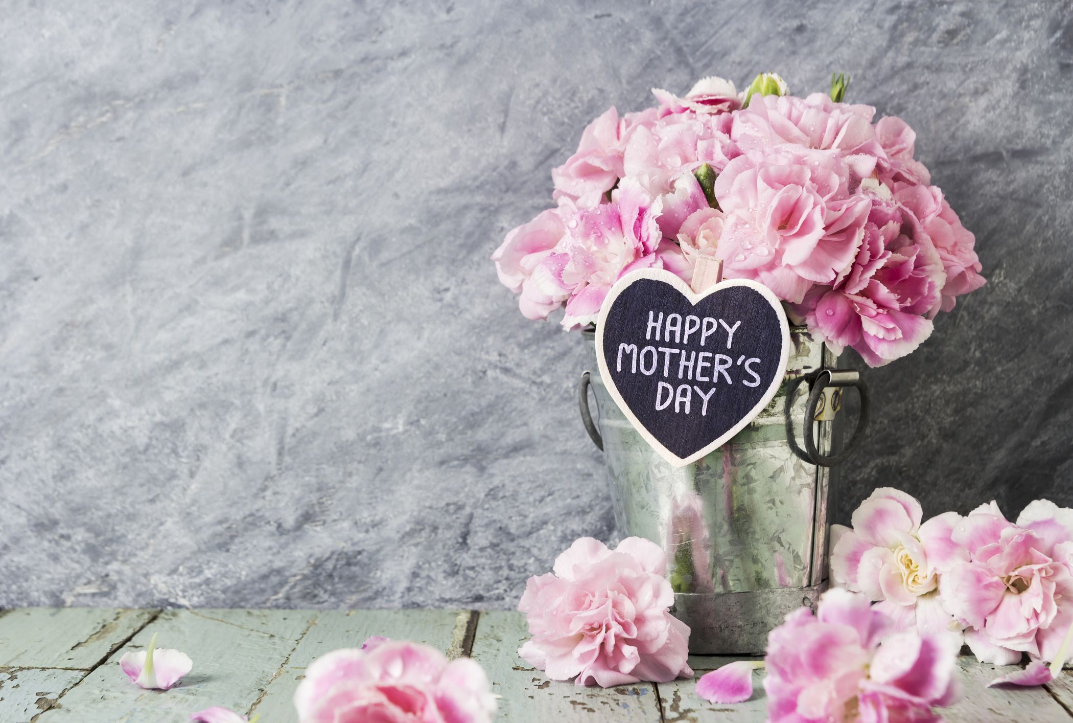 Happy Mothers Day 2021 Images