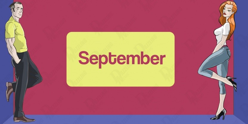 Why Does the World Have a Lot of September-born Folks