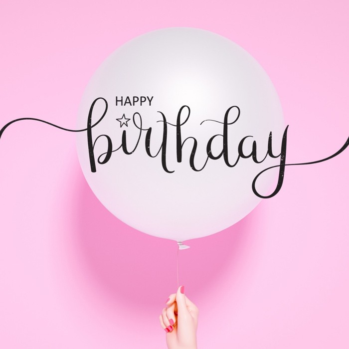 Birthday Quotes for a Lovely Friend
