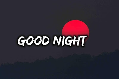 Images with Good Night