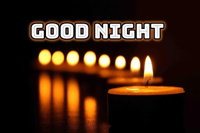 Images on Good Night