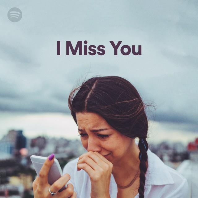 You messages i miss nice I Miss