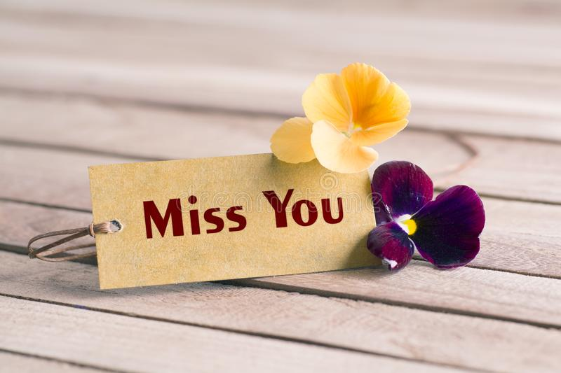 I Miss You Love SMS Messages for Him or Her