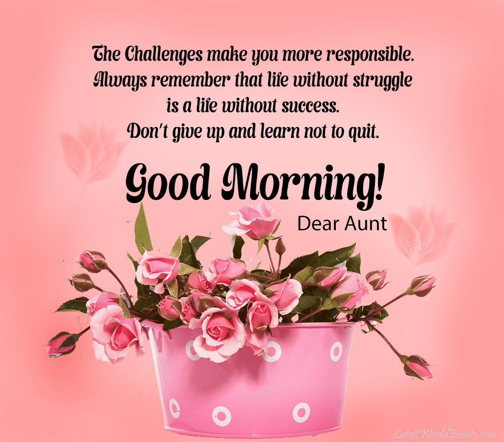 Good Morning Sweetheart Message for Lover