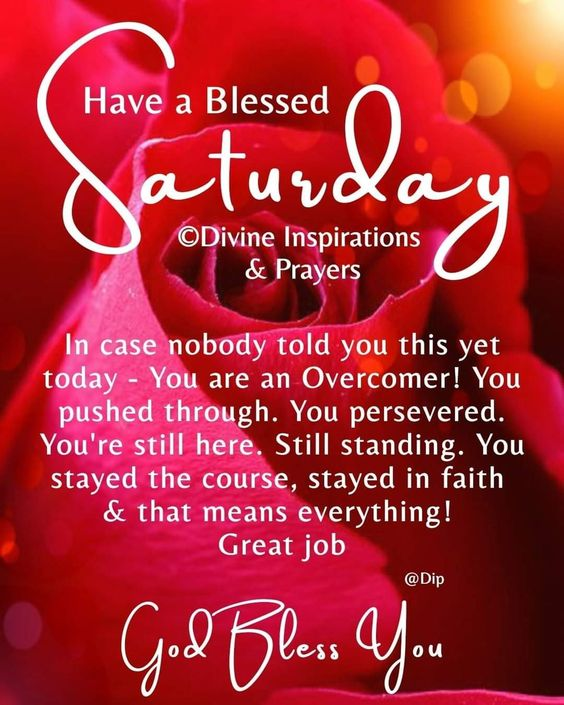 Good Saturday Morning Love Wishes Messages