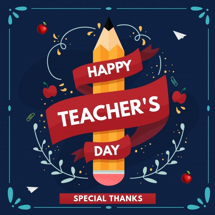 Teachers Quotes and Greetings