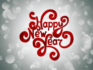 Cool and Funny New Year Wishes