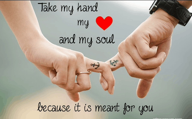 Sweet Quotes for Best Friend